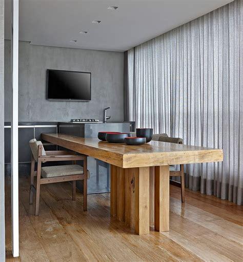 persianas urbano pin de diana beatriz en elementos texturas