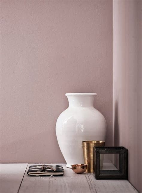 kitchen koper pink f52u 17 best images about copper pink and grey on