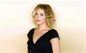 Christina applegate 29038 99wallpaper