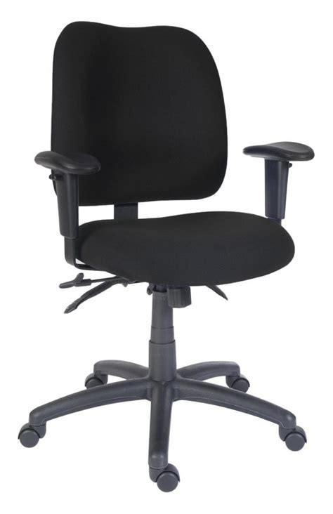 Office Chairs Durham Nc Durham Executive Office Chair Charcoal D201m