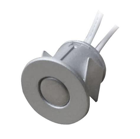 recessed lighting dimmer switch recessed dimmer pressure sensitive leyton lighting