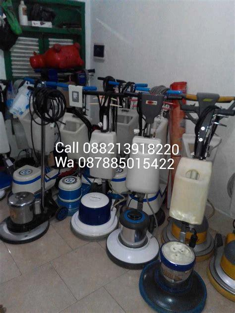 Mesin Poles Polisher 5 Merk Aldo maulana cleaning equipment poles marmer 087885015422