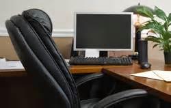 used office furniture louisville used office furniture cincinnati louisville