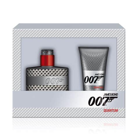 james bond 007 quantum eau de toilette kopen quantum geschenkset van 30ml james bond 007 geurlijn