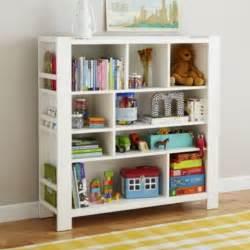 unique bookshelves unique bookcase designs