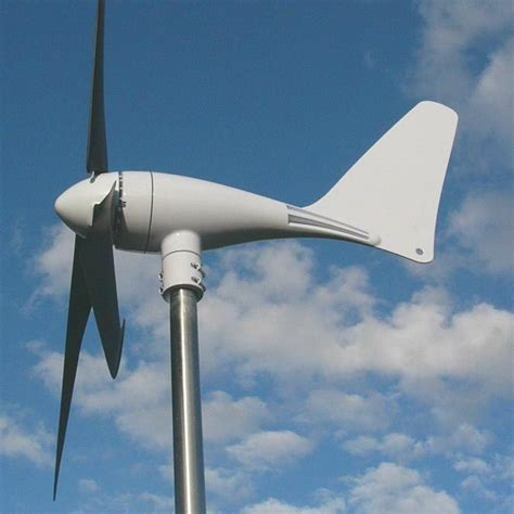 china home wind turbine 600w china wind generator