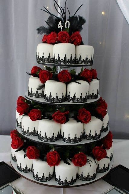 bolos de aniversario  festas de  anos novos