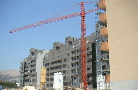 istituto popolari palermo cosan costruzioni sanfratello lavori pubblici