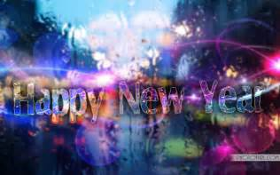 2012 wallpaper free hd new year wallpapers free download