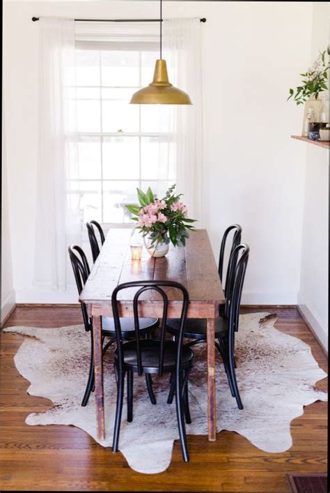 Industrial Style Dining Room Lighting Small Industrial Style Dining Room With Lovely Lighting Small Igf Usa