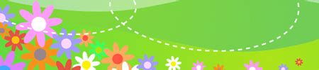 vector header tutorial sweet home hs graphic design illustrator tutorials