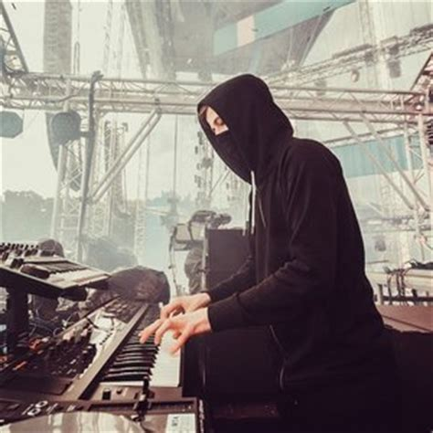 alan walker world tour alan walker tickets tour dates 2018 concerts songkick