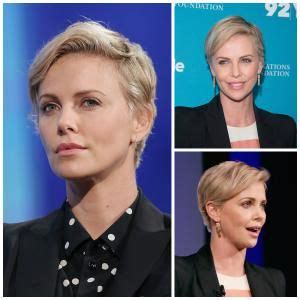 edgy hairstyles for heart shaped faces the best short haircuts by face shape blonde hairstyles