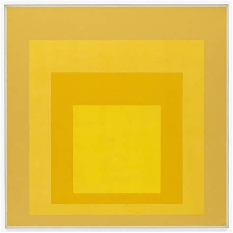 albers möbelhaus josef albers homage to the square confident 1954 183 sfmoma