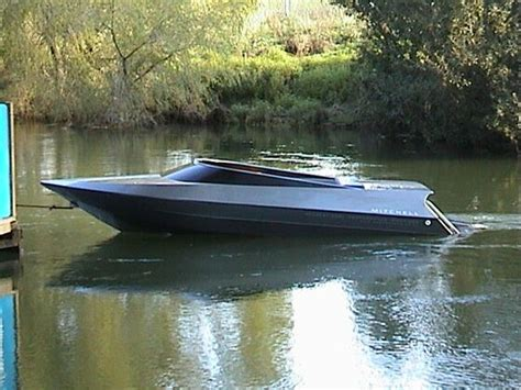 jet boat hull kit jet boat sails ships and boats pinterest boating