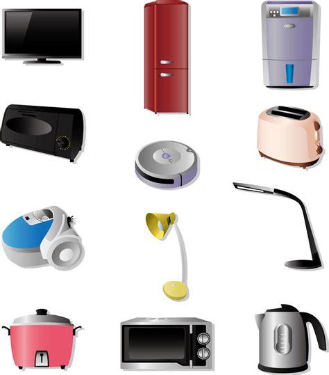 inductor betekenis inductor betekenis 28 images elektronica schema veelgebruikte symbolen en labels