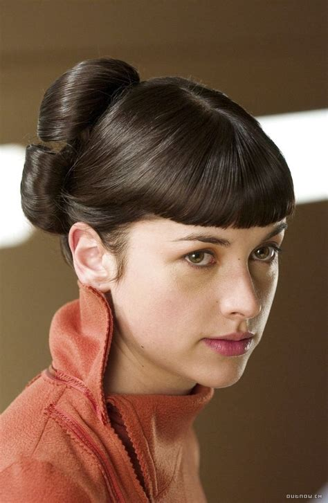 is an updo with bangs ok for older women 312 best images about short bangs on pinterest bobs