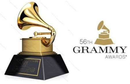 Grammy Award Decorations by 1000 Images About Grammy S Cookies And Cakes On
