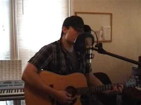 lifehouse somewhere in between lifehouse somewhere in between acoustic cover by mike