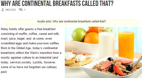 bed and breakfast definition northwich bed and breakfast hotels continental breakfast