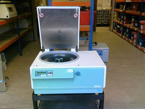 bench centrifuge hettich rotanta 46r large bench centrifuges