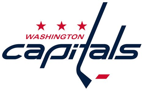 washington capitals fan site washington capitals wikipedia