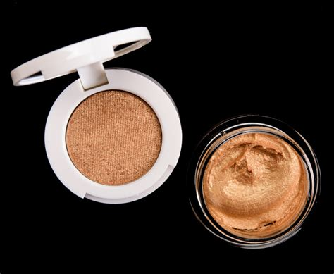 tom ford eye color tom ford sun worship powder eye color review