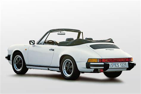 Kaufberatung Porsche 911 by Kaufberatung Porsche 911 Sc Tr 196 Ume Wagen