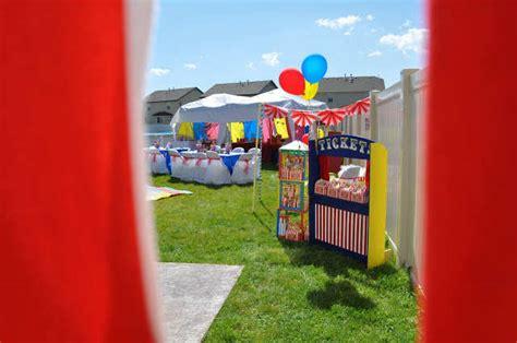 backyard party ideas for kids 10 kids backyard party ideas tinyme blog