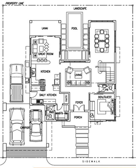 1900 sears house plans 1900 sears home plans popular house plans and design ideas
