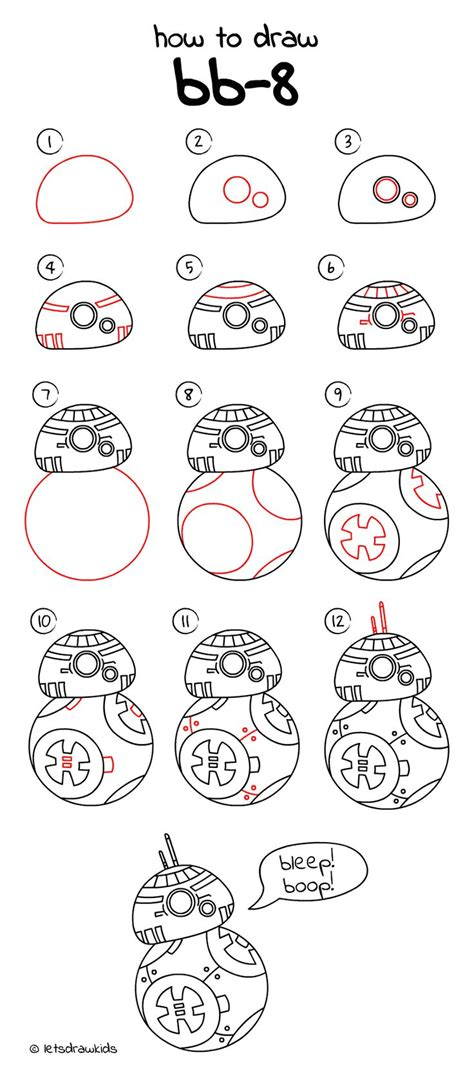 how to make easy doodle best 25 drawing step ideas on step by step