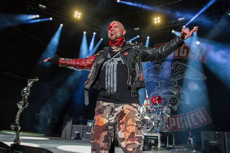 five finger death punch and breaking benjamin five finger death punch and breaking benjamin announce co
