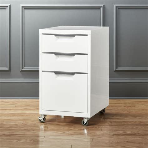 desk pedestal filing cabinet file cabinet design counter file cabinet tps 3
