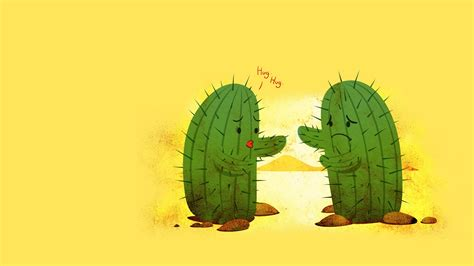 cactus background cactus pictures wallpapers 31 wallpapers adorable