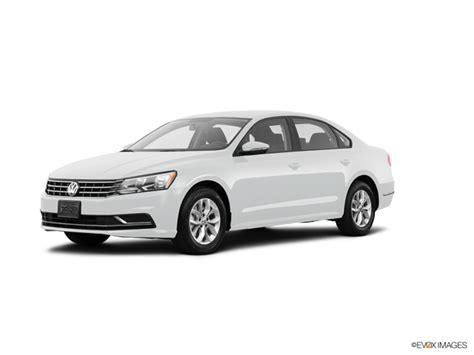garlyn shelton auto groups temple tx   car dealerships