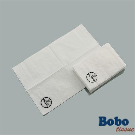 printable paper napkins bobotissue com 187 printing napkins quality paper napkins
