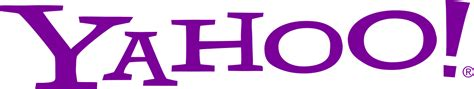 imagenes png yahoo file yahoo logo svg wikimedia commons