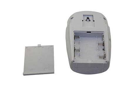home security motion sensor alarm infrared remote j3101