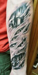 biomechanical tattoo new jersey biomechanical tattoo 61 tattoo seo