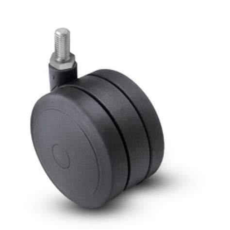 Office Chair Casters For Wood Floors Chair Rollers For Hardwood Floors Gurus Floor