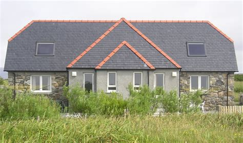 self catering accommodation south uist outer hebrides