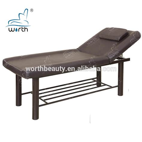 facial beds for sale facial bed for sale 28 images modern and elegant