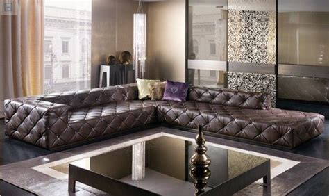 cheap quality couches best 25 l shaped sofa designs ideas on pinterest l