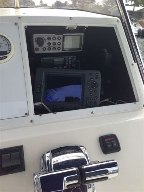 scarab boats for sale barrie 302 scarab sport w 2x 275 verados 96 hull 06 engines