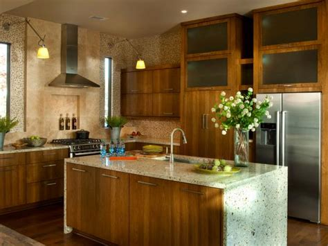 kitchen island design ideas pictures options tips hgtv rustic kitchen islands pictures ideas tips from hgtv