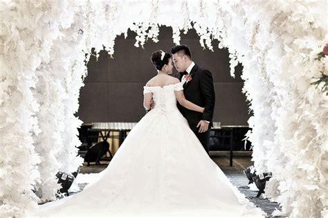 Angpao Wedding Mini S swiss belhotel