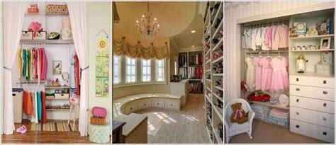 decorar vestidor la casa de pinturas tu tienda  de pinturas  bricolaje