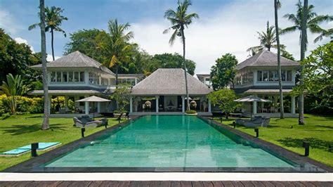 Villa Matahari: Villa Canggu ? Villa Bali ? Location Villa Bali   FantasiaVillas.com