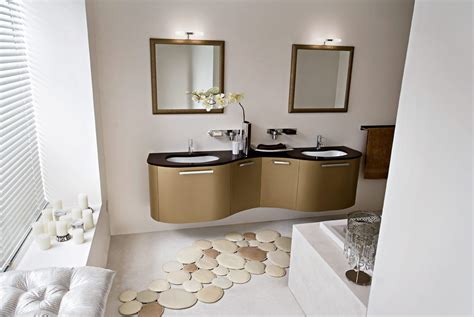 Designer Bathroom 50 Modern Bathrooms