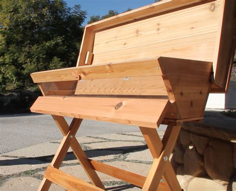 top bar hives for sale top bar hive roof top bar hive roof plans beehive top bar